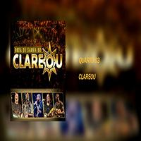 Baixar Quarto 03 - Clareou MP3