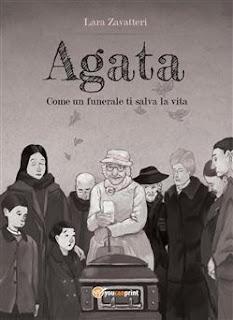 Agata-Come-un-funerale-ti-salva-la-vita