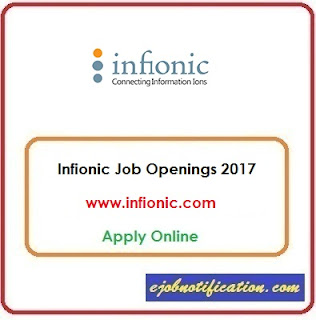 Infionic Hiring Freshers Product Specialist Jobs in Hyderabad Apply Online