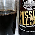 Eight Bridges Russian Hill Imperial Stout