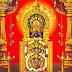 அருள்மிகு குக்கி சுப்ரமண்யர் கோவில்