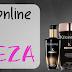 Más estilo, tu tienda online de belleza