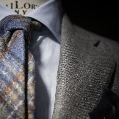 Reglas de estilo, sastre, sastrería, trajes, trajes de novio, sartorial, moda hombre, elegancia, Suits and Shirts, Lander Urquijo, Fall 2016, tailor,