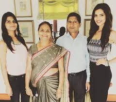 Vartika Singh Family Husband Son Daughter Father Mother Age Height Biography Profile Wedding Photos