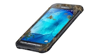 مواصفات و مميزات هاتف سامسونج Galaxy Xcover 4