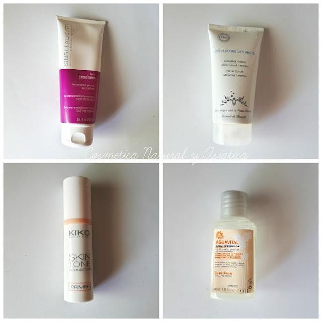 productos-terminados-cosmetica-singuladerm-les-anges-ont-la-peau-douce-kiko-alvarez-gomez