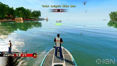 http://3.bp.blogspot.com/-nXYErIC8ctw/T3Kzcsr_qvI/AAAAAAAAFwo/E0gjfQEZUW8/s640/Game+Prev+3.jpg