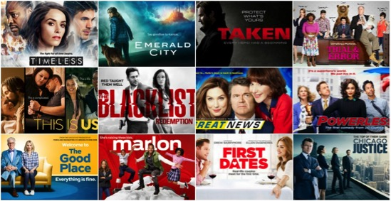 M-Net Makes Mondays Bigger Than Ever Before With Back-To-Back New Shows