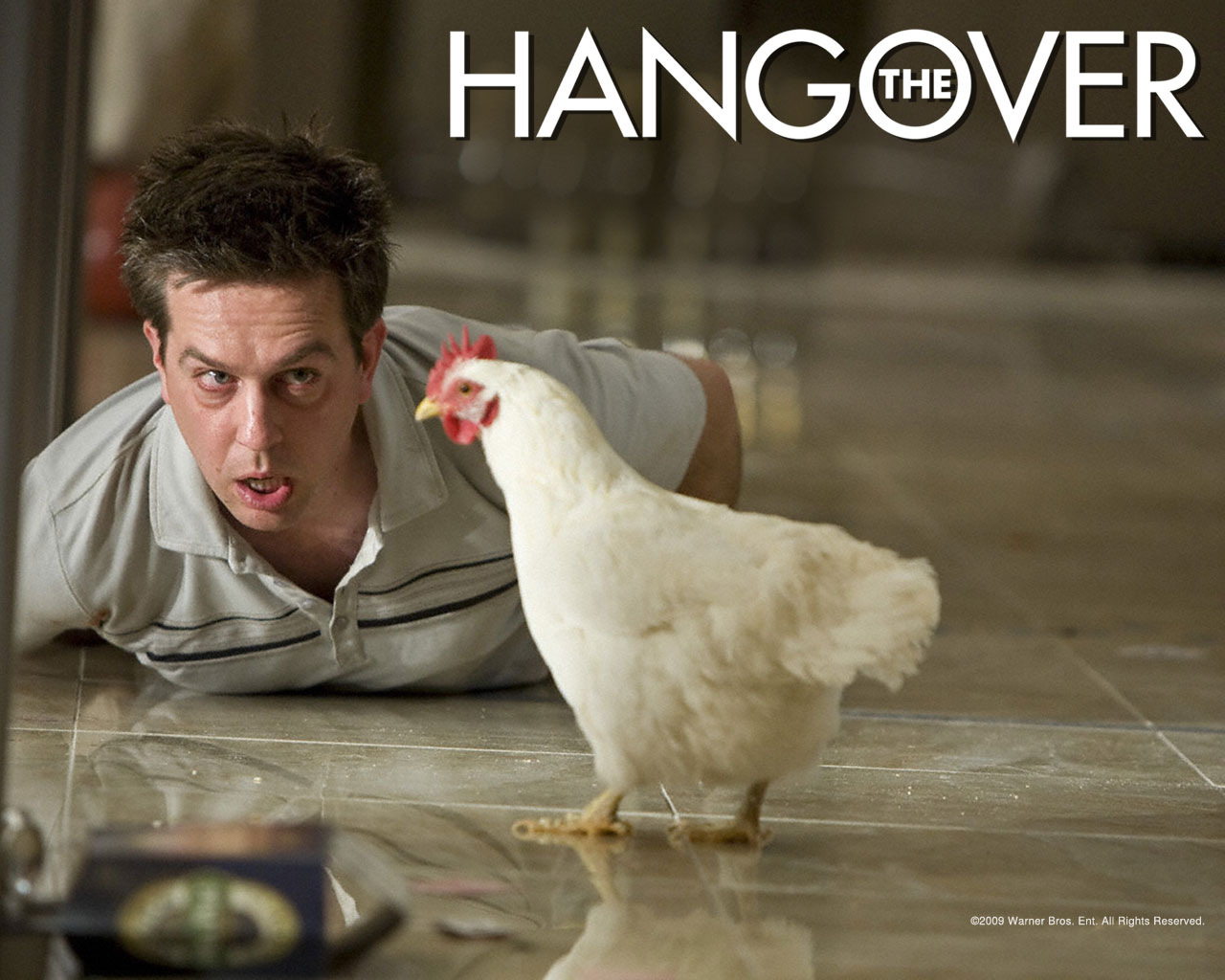 Funniest Movie Quotes, Movie- The Hangover ~ Boxoffice ...