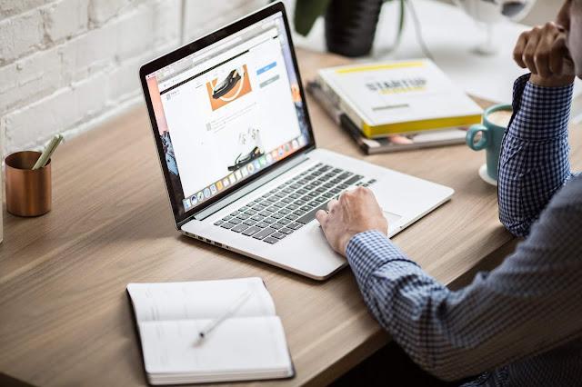 Memulai Bisnis Online dengan Keuntungan Jangka Panjang