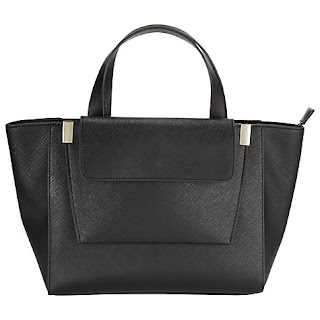 John Lewis Giselle Mini Grab Bag
