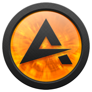 تحميل برنامج Aimp 2017 للكمبويتر مجانا