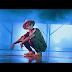 VIDEO   NKUNDA STAR - NDOHO SHIDA