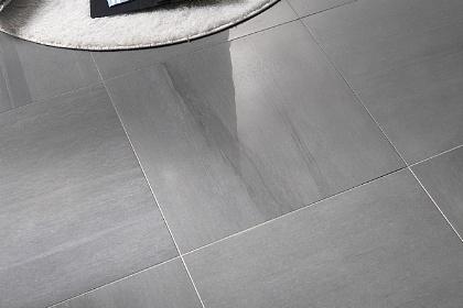Il nostro blog spazio aperto consigli utili - Piastrelle bagno grigio chiaro chic piastrelle bagno ...