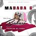 Mp3 Download | Madada 6 - Bakari | New Song [Mkubwa Na Wanawe]