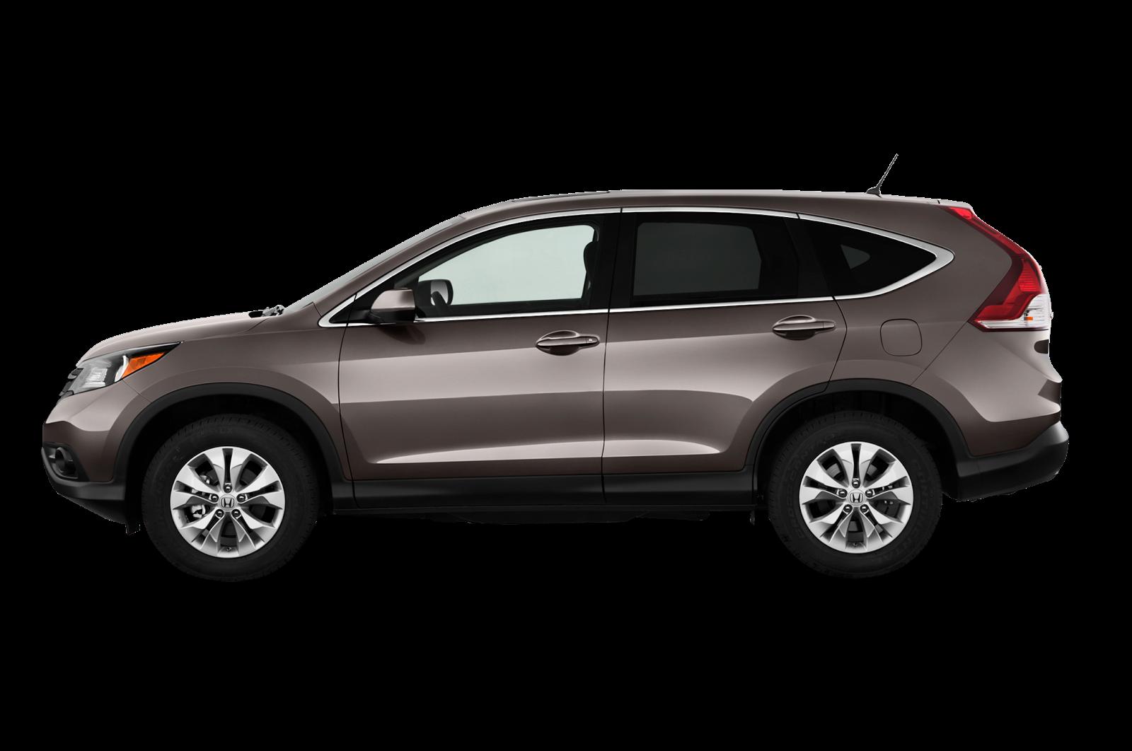 Kelebihan Dan Kekurangan Honda CRV