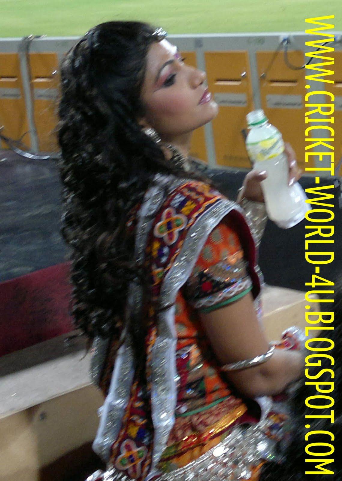 Bollywood Actress Photo Shoot-1586
