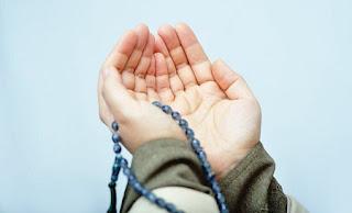 Niat Puasa Syawal Sunah 6 Hari Lengkap Dalilnya