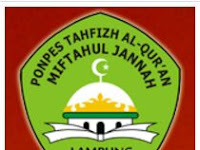 Lowongan Kerja Guru Ponpes Tahfizh Alquran Miftahul Jannah
