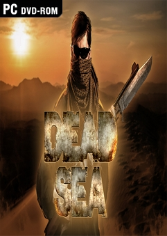 Dead Sea Early Access PC | 1 Link | MEGA