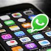 Cara Mengatasi Story Whatsapp Tidak Muncul, Error dan Terjadi Kesalahan