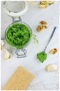 contraindicaciones del kale- propiedades del kale- beneficios del kale