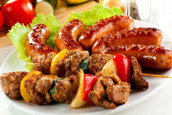 صور طعام رائعة وشهية
