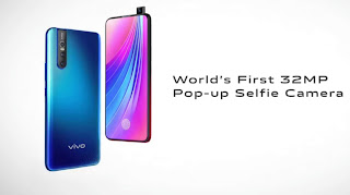 vivo v15 pro price in india,vivo v15 pro,vivo v15 pro price,vivo v15 pro unboxing,vivo v15 pro review,vivo v15 pro camera,vivo v15 pro specification,vivo v15 pro first look,vivo v15 pro launch date,vivo v15 pro release date