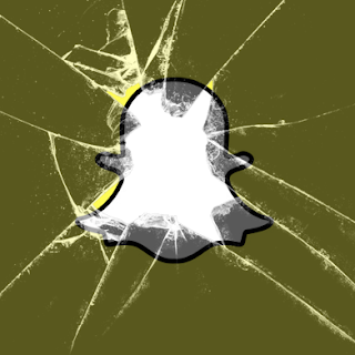 Unfortunately Snapchat Has Stopped Keeps Crashing