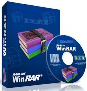 winrar free download for windows 7 32-64 bit