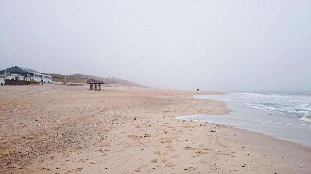 Wochenrückblick | Sunny Sunday #74 - weekreview, josie´s little wonderland, blog, josie unterwegs, travel, sylt, beach, ocean, northsea