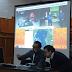 Επικοδομητική η συνάντηση για τη διαχείρηση περιστατικών προσέγγισης αρκούδας σε κατοικημένες περιοχές