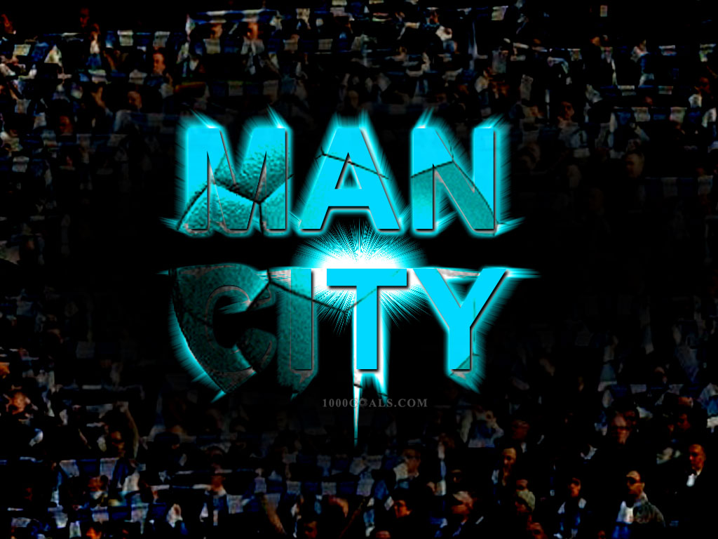 Home 3d Design Manchester City Fc Wallpapers Hd Wallpapers Backgrounds