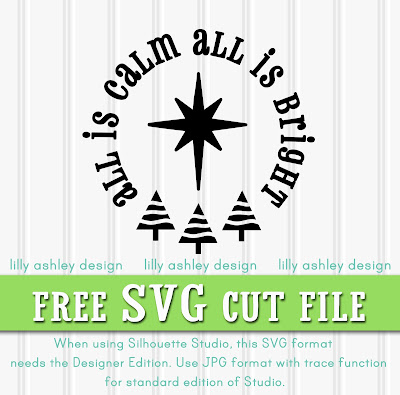 free svg cut files