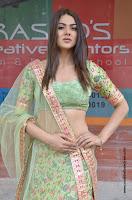 sakshi chowdary 58.jpg