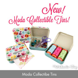 http://www.fatquartershop.com/moda-collectable-tin