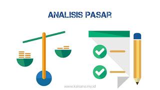 analisis-pasar-adalah