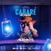 ADENNYS VAQUEIRO - CD PROMOCIONAL 2020
