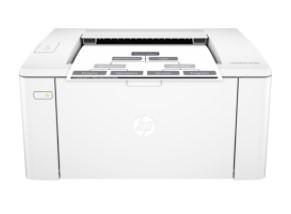 Download HP LaserJet Pro M102 Printer Drivers