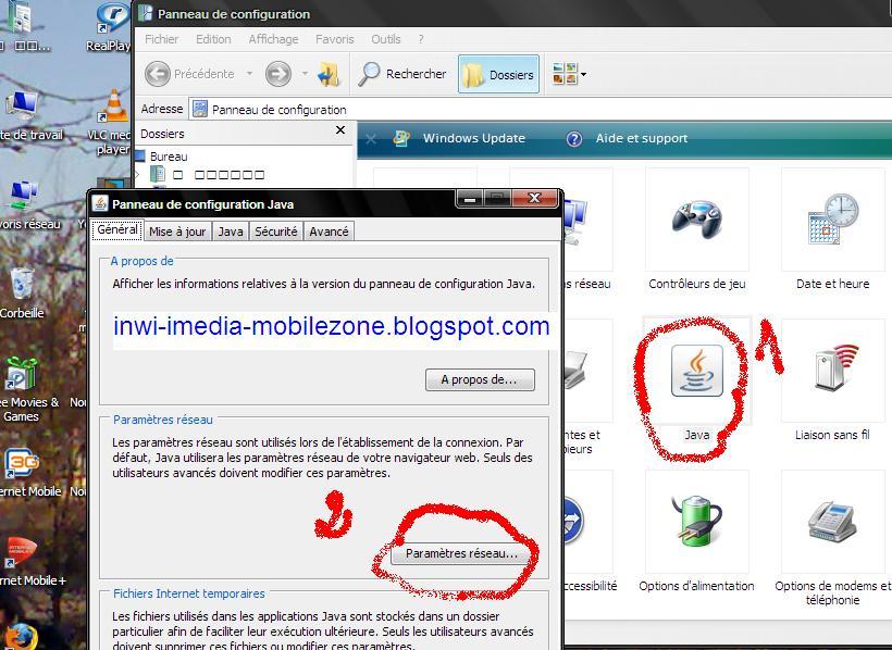 mobilezone gratuit