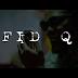 Fid Q–KEMOSABE | New Video