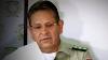 FELCN investigaba a Medina desde 2018 y sospecha que desde 2017 transportó 400 kilos de droga