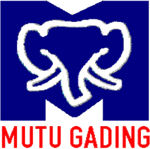 pt. mutu gading tekstil