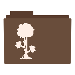 Terraria Game icon