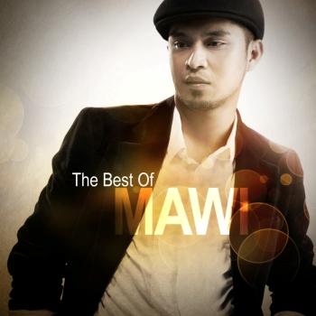 Mawi - Aduh Saliha MP3