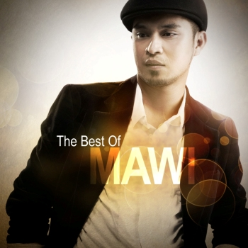 Mawi - Aduh Saliha MP3