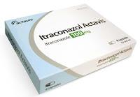 http://www.medicamentosesaude.com/bula-de-remedio-itraconazol/