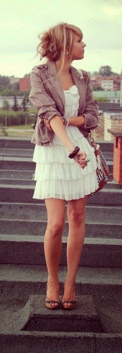 Outift for • teens Outfits
