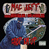 """Chop Em Up"" - Mac Jeff featuring Brotha Lynch Hung, C-Dubb, and Booda Cess"