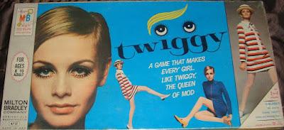 twiggy board game